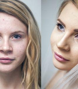 Boyko_Beauty_School_Branovikaya_Alina (4)