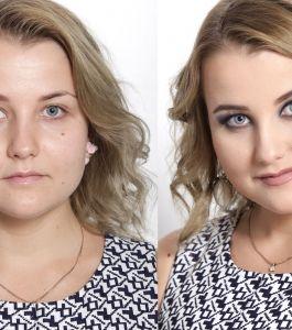 Boyko_Beauty_School_Chernetskaya_Alla (3)