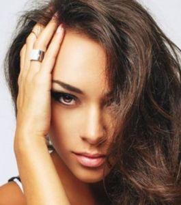 Boyko_Beauty_School_Galina_Mayorova (1)