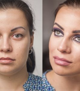 Boyko_Beauty_School_Galina_Mayorova (3)