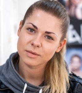 Boyko_Beauty_School_Ivchenko_Yelena (1)