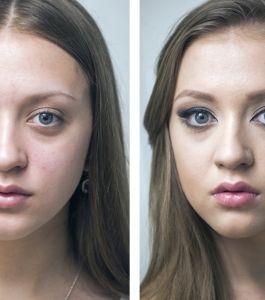 Boyko_Beauty_School_Ivchenko_Yelena (3)