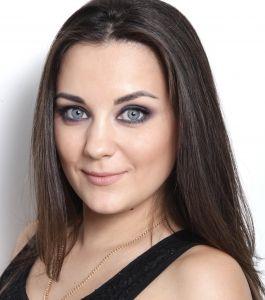 Boyko_Beauty_School_Kolenikova_Anastasiya (1)