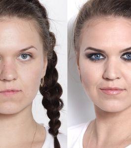 Boyko_Beauty_School_Kolenikova_Anastasiya (2)