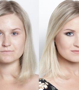 Boyko_Beauty_School_Kolenikova_Anastasiya (4)