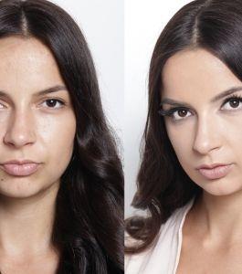Boyko_Beauty_School_Kolenikova_Anastasiya (6)
