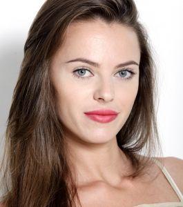 Boyko_Beauty_School_Kritskaya_Viktoriya (1)