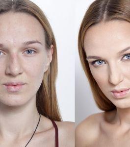 Boyko_Beauty_School_Kritskaya_Viktoriya (6)