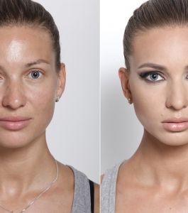 Boyko_Beauty_School_Kritskaya_Viktoriya (5)