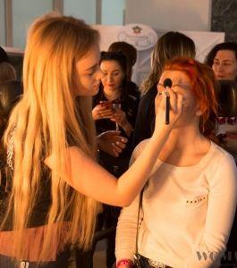 Boyko_Woman Hub_Dmitrii_Karpachev (23)