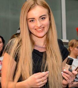 Boyko_Woman Hub_Dmitrii_Karpachev (25)