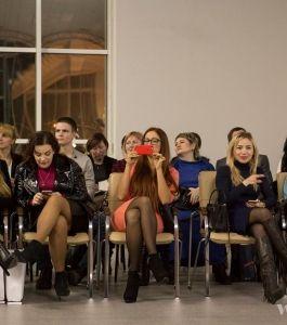 Boyko_Woman Hub_Dmitrii_Karpachev (27)