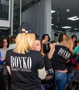 Boyko_Woman Hub_Dmitrii_Karpachev (30)