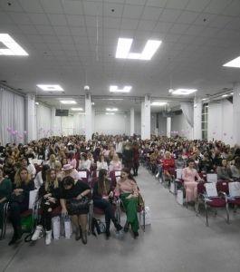 Boyko_Woman Hub_Dmitrii_Karpachev (4)