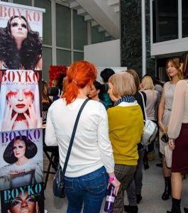 Boyko_Woman Hub_Dmitrii_Karpachev (8)