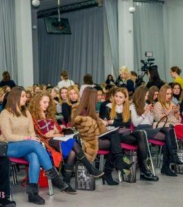 Master-Klass_Freymut_Boyko_Buauty_School (4)
