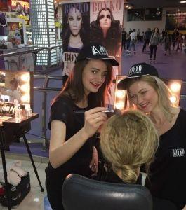 Boyko_Beauty_Salon_ (1)