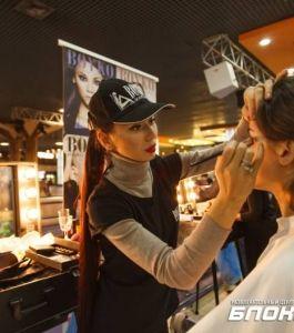 Boyko_Beauty_Salon_ (2)