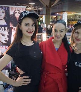 Boyko_Beauty_Salon_ (3)