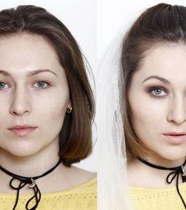 Julia-Demchenko1