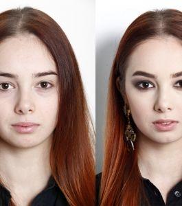 Yuliya-Kirichek1 (1)