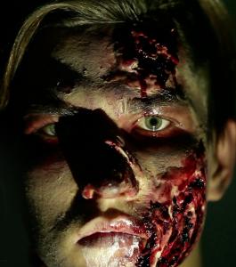 zombie2 (1)