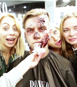 zombie2 (4)