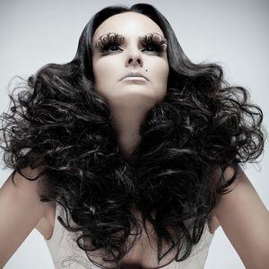 Курс hair styling beauty school Курс hair styling предназначен для практикующих визажистов Грамотно составленная программа знакомит c особенностями парикмахерского мастерства