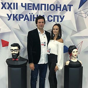 tatianaboyko_BoykoBeautySchool_5