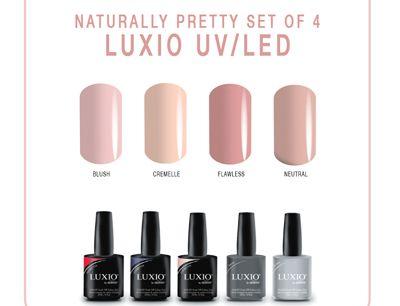 luxio-2