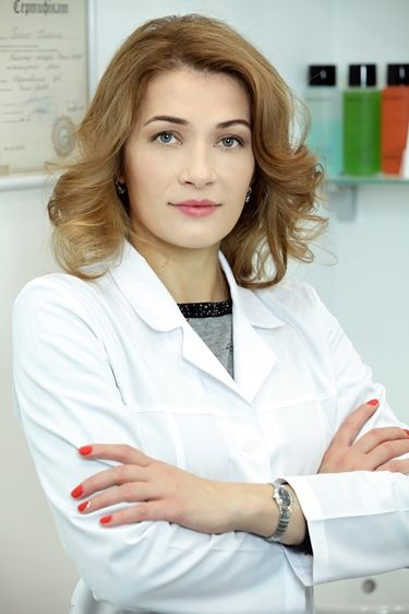kosmetolog_foto