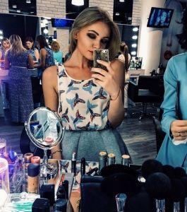 BOYKO_pokaz_Tani_Bryantsevoy (21)