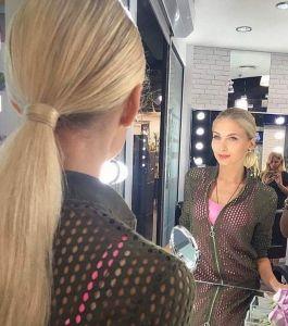 BOYKO_pokaz_Tani_Bryantsevoy (22)