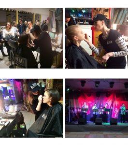 BLACK_FRIDAY_V_TRC_DREAM_TOWN_Boyko_Beauty_School (13)