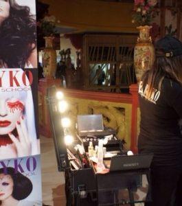 BLACK_FRIDAY_V_TRC_DREAM_TOWN_Boyko_Beauty_School (20)