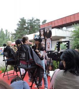 Family_Day_leto_Boyko_Beauty_School (6)