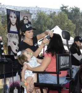 Family_Day_leto_Boyko_Beauty_School (2)
