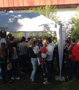 Family_Day_vesna_Boyko_Beauty_School (10)