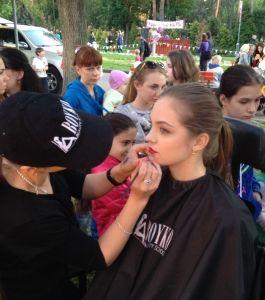 Family_Day_vesna_Boyko_Beauty_School (13)