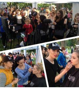 Family_Day_vesna_Boyko_Beauty_School (14)