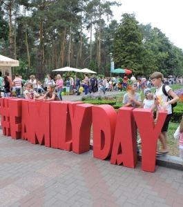 Family_Day_vesna_Boyko_Beauty_School (16)