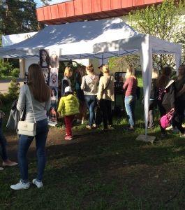 Family_Day_vesna_Boyko_Beauty_School (2)