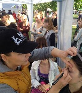 Family_Day_vesna_Boyko_Beauty_School (4)