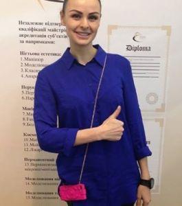 Raznoe_Boyko_Beauty_School (1)