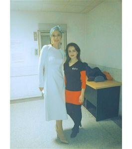 Raznoe_Boyko_Beauty_School (10)