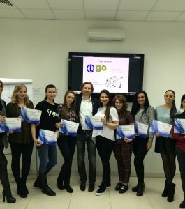 Raznoe_Boyko_Beauty_School (11)