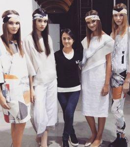 Raznoe_Boyko_Beauty_School (12)