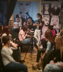 Raznoe_Boyko_Beauty_School (14)