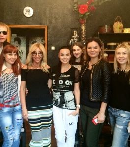 Raznoe_Boyko_Beauty_School (16)