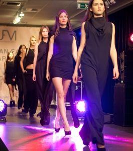 UFM_2016_Boyko_Beauty_School (9)